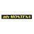 NTV Montena