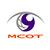 MCOT TV
