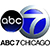 WLS-TV - ABC 7 Chicago