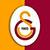 GSTV Galatasaray