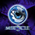 Miracle Channel TV
