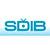 SDIB 3