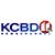 KCBD News Channel 11