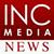 INCMedia