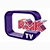 Rmk TV