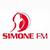 Simone FM TV