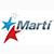 TV Martí