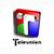 Teleunion TV