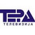 Телевизија Тера - Битола