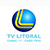 TV Litoral - Canal 23