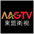 MVTV Major 4