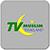 TV Muslim
