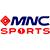 MNC Sport I