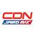 CDN SportsMax
