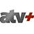Señal ATV+