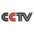 CCTV-Français