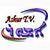 Ashur TV