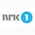 NRK TV - NRK1