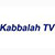 Kabbalah TV (English)