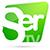 SERTV Canal 11