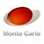 Canal 4 Montecarlo