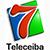 TeleCeiba Canal 7