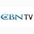 CBN en Español
