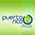 Puerto Rico TV