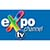 Expochannel Tv