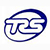 TRS TV