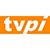 TVPI Bayonne