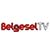 Belgesel Tv