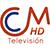 CCM Televisión