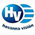 Hosanna Visión TV