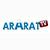 Ararat TV