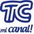 TC Mi Canal