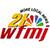 WFMJ TV-21