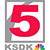 KSDK NewsChannel 5