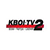 KBOI 2 News