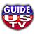 GuideUS TV Channel
