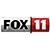FOX 11 - WLUK-TV