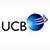 UCB TV