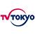 TV Tokio