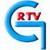 RTV Caričin Grad