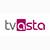 TV Asta