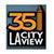 LA Cityview 35