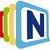 Normandie TV