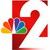 WBBH NBC-2