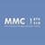 MMC RTV Slovenija