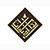 Al Eman TV Yemen